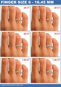 Finger-Size-6-Diamond-Sizes
