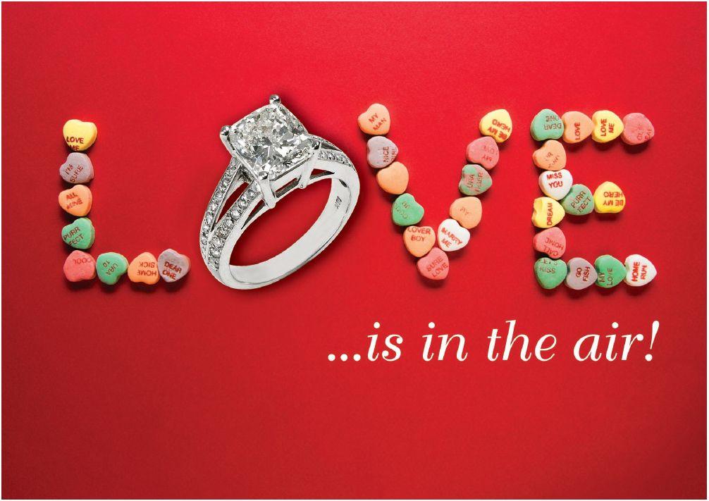 Schön Valentine S Jewelry
