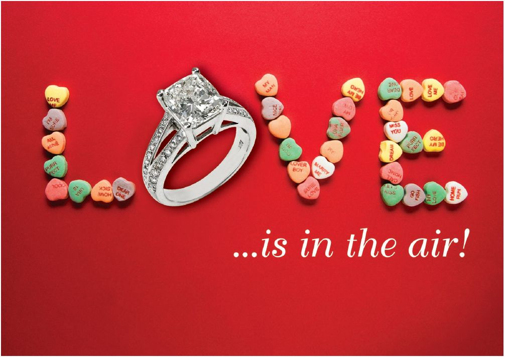 valentines jewelers – thin blog, Ideas