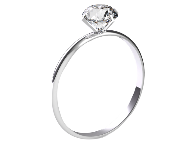 slider-ring