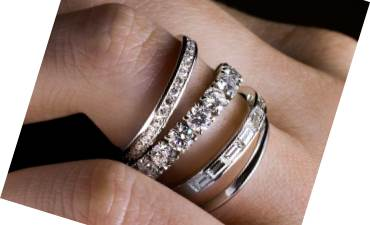 eternity-rings-stacked 4