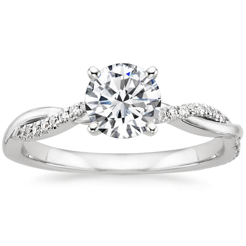 chamise engagement ring 10